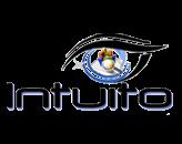 intuito-analytics-club