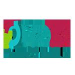 modex150-logo