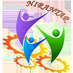 nirantar-operations150-club