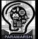 paramarsh-logo