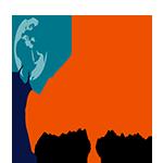 udyam_logo150_png