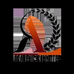 acadcomm_logo
