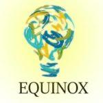 logo_equinox