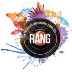 rang-final-logo-01