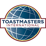 toastmasters150-logo